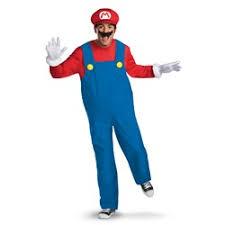 gamora costume images buycostumes mgen merchandiser mar