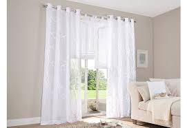 gardinen im schlafzimmer moderne gardinen fürs schlafzimmer übersicht traum schlafzimmer