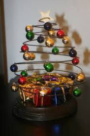 75 best christmas trees beaded crafts images on pinterest