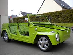 classic volkswagen thing volkswagen thing related images start 0 weili automotive network