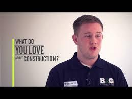 bureau d ude construction 10 construction with high demand geniebelt