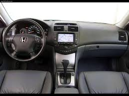 honda accord 2003 specs honda accord sedan 2003 picture 20 of 30