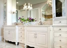 custom bathroom vanity designs bathroom storage bathroom storage bins bathroom cabinet designs