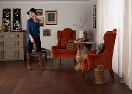 Quick Step Envique Memoir Oak Color Journey Delicious Chocolate Floors Quick U2022step Style