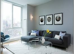 Paint Colors For Living Room 2017 Living Room 2017 Living Room Paint Colors 2017 Best Color To