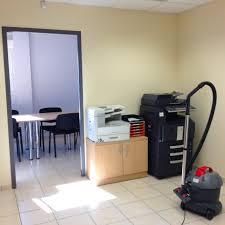 société de nettoyage de bureaux entretien de locaux professionnels rhône alpes acnet le multiservice