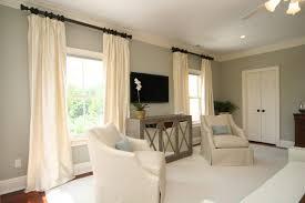 interior home decorations 49 inspirational home decor interior design fair home design and