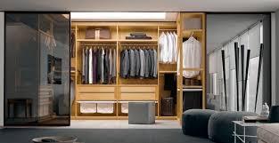 stanza armadi guardaroba cabina armadio autoportante 3 motivi per cui sceglierla