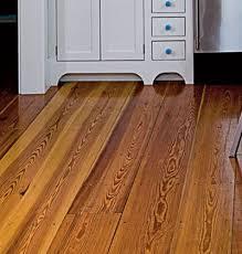 117 best wood floors international pine floors images on