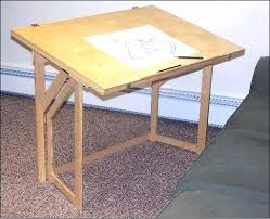 jigsaw puzzle tables portable jigsaw puzzle tables portable jigsaw table use for other purposes