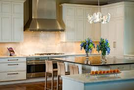residential lighting design architectural lighting design and automation for residential and