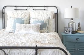 bedroom bedroom design ideas pinterest with guest room wallpaper