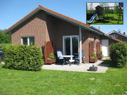 Haus In Kaufen Haus Sternschnuppe Fewo Direkt