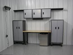 Garage Cabinet Set Elegant Gladiator Storage Cabinets With Garage Storage Cabinet Set
