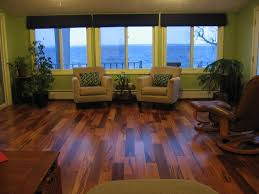 Acacia Laminate Flooring Decorations Lumber Liquid Acacia Engineered Hardwood Flooring