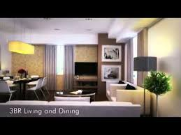 2 Bedroom Apartment For Rent In Pasig The Grove By Rockwell Condo For Sale In Ortigas Pasig City