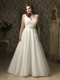 rent a wedding dress great rent designer wedding dress c99 all about cheap wedding