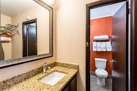 quality inn nashville downtown st tn booking com