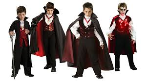 Halloween Scary Costumes Boys Scary Costumes Boys Archives U2022 Party Costume House