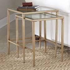 Nesting Desk Nesting Tables Joss U0026 Main