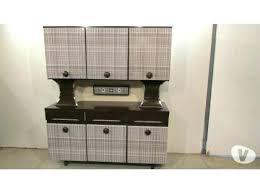 le bon coin meubles de cuisine occasion bon coin meuble cuisine d occasion bon coin meuble de cuisine