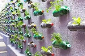 indoor kitchen garden ideas 35 creative diy indoor herbs garden ideas home ideas