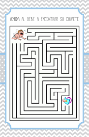 126 best baby shower juegos games images on pinterest baby