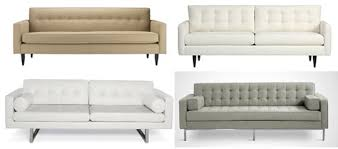 Spencer Sofa Which Of These Couches Should I Choose Apartment Therapy