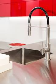 aquabrass kitchen faucets faucets pot fillers tiles plus