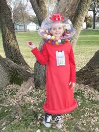 Cool Kid Halloween Costume Ideas Best 25 Gumball Costume Ideas On Pinterest Gumball Machine