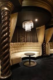 Nightclub Interior Design Ideas by 335 Best Lounge Idea Images On Pinterest Restaurant Interiors