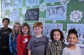 Cape Cod Times Archives - young artists become online stars news capecodtimes com