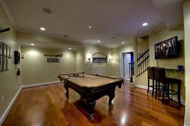 best basement paint colors ideas about remodel home interior