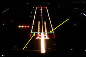 runway end identifier lights runway end lights www lightneasy net