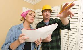 5 questions to ask your basement waterproofing contractor