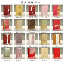 professional leather photo albums china professional manufacture hot sales various wedding baby