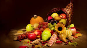 wallpapers thanksgiving happy thanksgiving day 2016 images pictures hd wallpapers