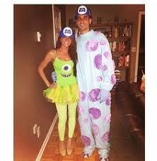 Marge Halloween Costume Kim Ron Stoppable Costume Https Instagram