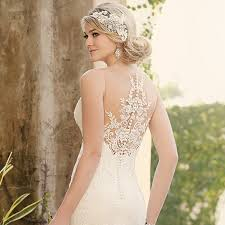 wedding dress captions dress sarasota