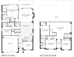 plan 2885 d saratoga homes austin