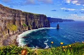 Ireland Vacation Ideas Scheduled Tours Guided Tours Escorted Tours Tenon Tours