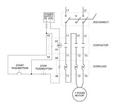 bald single phase motor wiring diagrams wiring wiring diagram