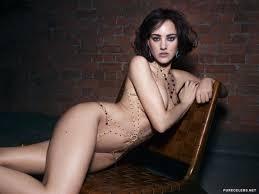 valerie van der graaf naked purecelebs net u2013 page 2 u2013 free nude celebrities site