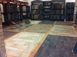 showroom 2 ceramic tile showroom idea showroom