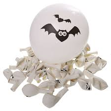 halloween balloon decorations promotion shop for promotional