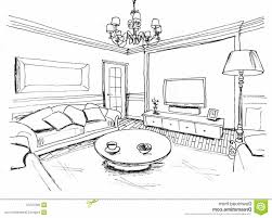 Dining Room Table Clipart Black And White Open Door Clipart Black And White