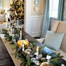Christmas Dining Room Table Decorations Marvelous Christmas Centerpieces For Dining Room Tables Pictures
