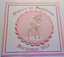 25 trending baby s card ideas on