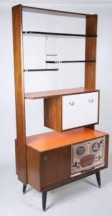 67 best reload furniture images on pinterest teak 1960s and