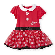 minnie mouse for toddlers u0026 babies babies